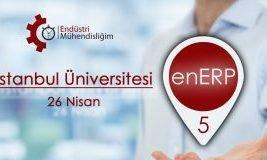 enerp5-istanbuluniversitesi-endustrimuh-324×160-267×160