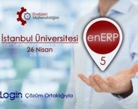 enerp5-istanbuluniversitesi-endustrimuh-324×235-279×220