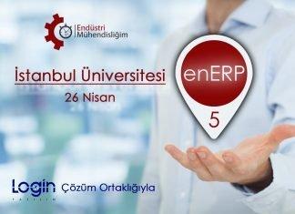 enerp5-istanbuluniversitesi-endustrimuh-324×235