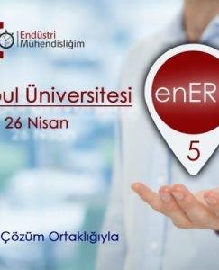 enerp5-istanbuluniversitesi-endustrimuh-324×400-243×300
