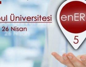 enerp5-istanbuluniversitesi-endustrimuh-324×400-279×220