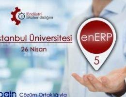 enerp5-istanbuluniversitesi-endustrimuh-356×220-260×200