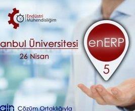 enerp5-istanbuluniversitesi-endustrimuh-356×220-267×220