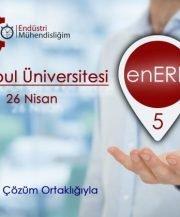 enerp5-istanbuluniversitesi-endustrimuh-609×420-180×217
