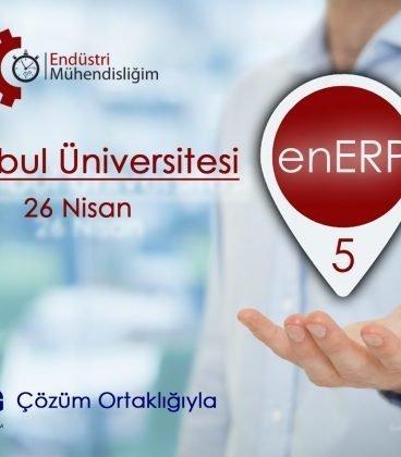 enerp5-istanbuluniversitesi-endustrimuh-609×420-368×420