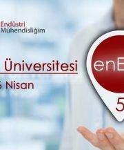 enerp5-istanbuluniversitesi-endustrimuh-696×385-180×217