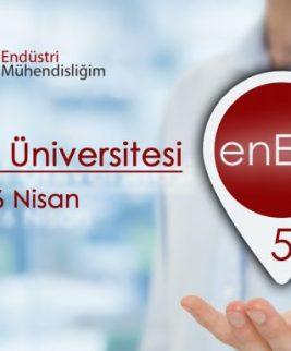 enerp5-istanbuluniversitesi-endustrimuh-696×385-267×322