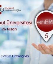 enerp5-istanbuluniversitesi-endustrimuh-696×480-180×217