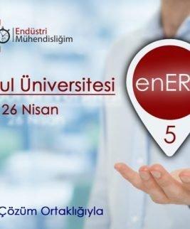 enerp5-istanbuluniversitesi-endustrimuh-741×486-267×322
