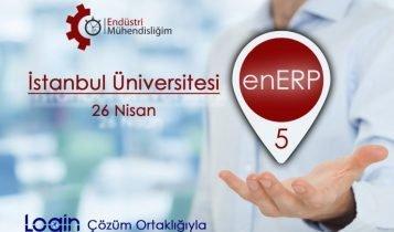 enerp5-istanbuluniversitesi-endustrimuh-741×486-357×210