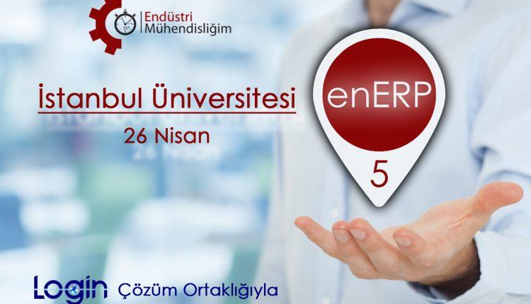 enerp5-istanbuluniversitesi-endustrimuh-750×430