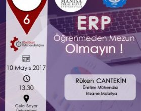 enerp6-manisa-endustrimuh-324×400-279×220