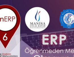 enerp6-manisa-endustrimuh-696×385-260×200