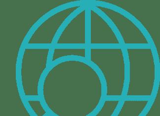 global_search-5121-324×235