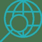 global_search-5121-356×364-150×150