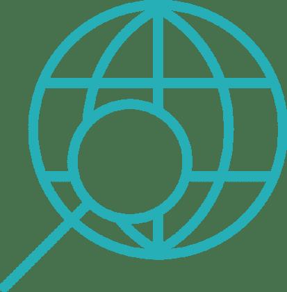 global_search-5121-413×420