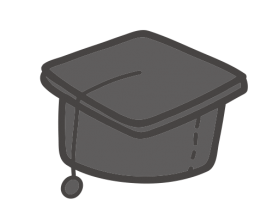 school_object_study_student-12-5121-279×220
