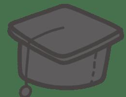 school_object_study_student-12-5121-324×400-260×200