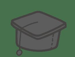 school_object_study_student-12-5121-512×462-260×200