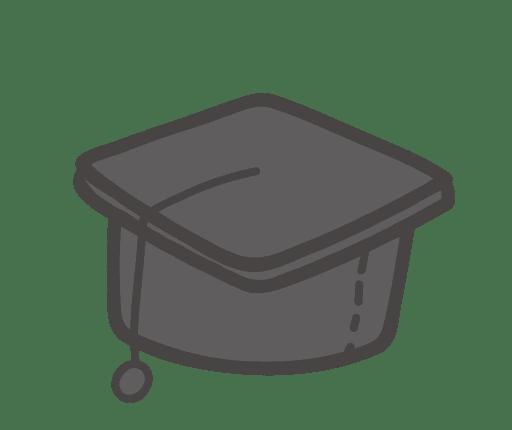 school_object_study_student-12-5121-512×462-512×430