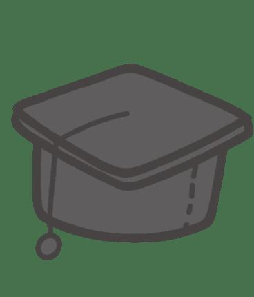 school_object_study_student-12-5121-512×486-368×445