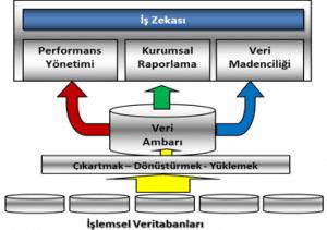 Screenshot_10-300×211