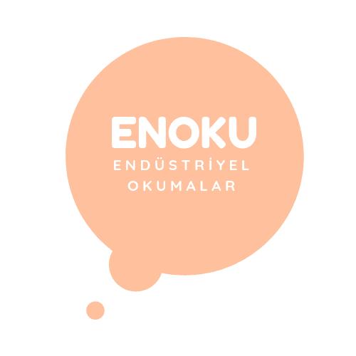 EnOku