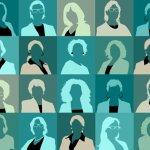 En Güçlü 50 Kadın CEO İçerisinde Bulunan Endüstri Mühendisleri
