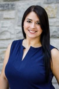 Haley Rivera - Haley-Rivera