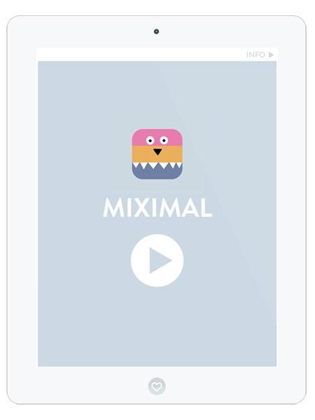 eine lehrreiche Kinder Spiele App über Tiere