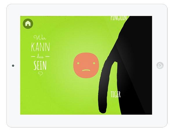 Alles über Tiere lernen: interaktives Kinder Lexikon fürs Ipad im Test