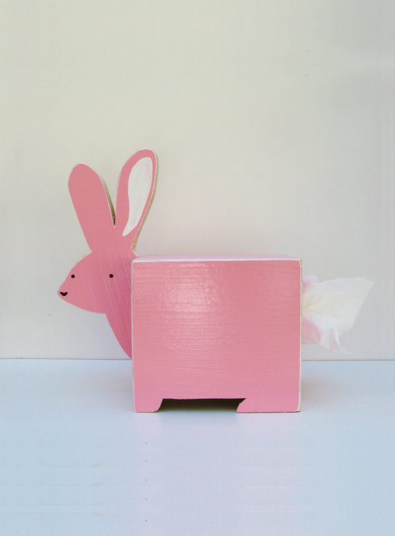 Tempo Box Hase