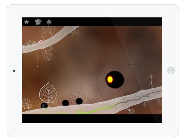 Rätsel Spiele App für Kinder und Erwachsene