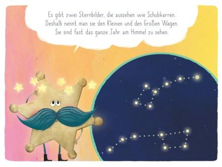 Rudi Regenbogen Kinder App Lernen
