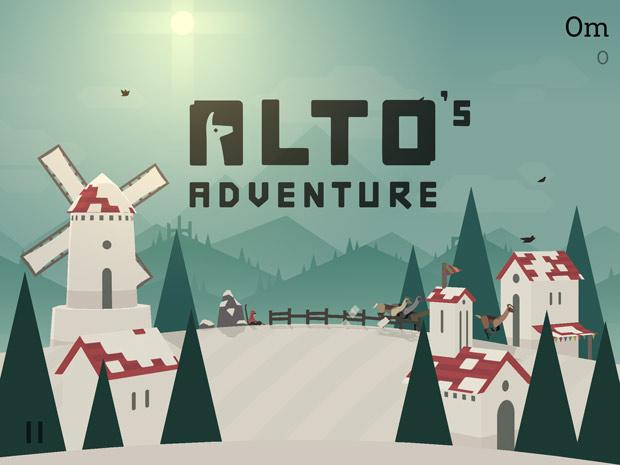 Spiele App für ältere Kinder