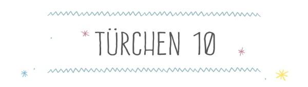Kinder App Adventskalender Türchen 10