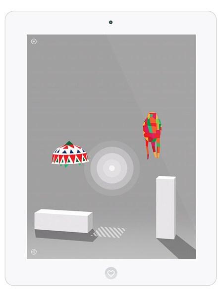 Kniffliges Logikgame für ältere Kinder