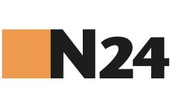 Artikel bei n24.de