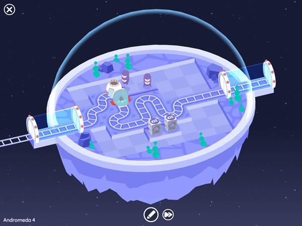 Coole Spiele Logik und Rätsel App für ältere Kinder