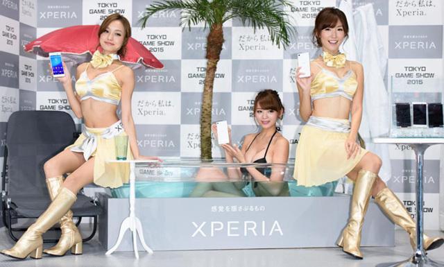 ene3cast - Episódio 83 - Tokyo Game No-Show 2016