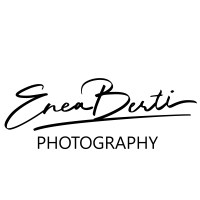 Enea Berti - Photography