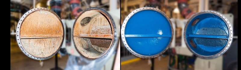 Industrial maintenance schools online