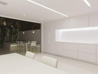 Proyecto Gracia Barcelona