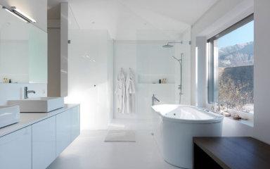 baño03