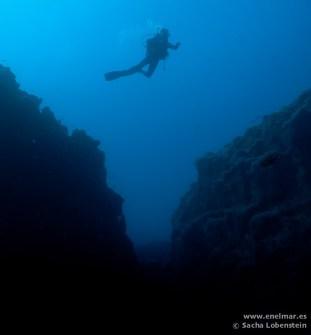 20110218 1248 - Adrián, El Arco de Coral
