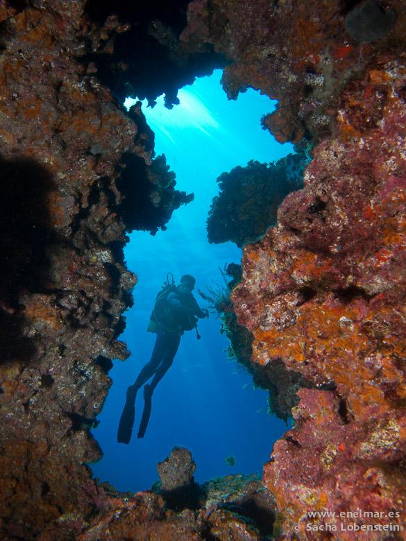20110219 1228 - Punta Restinga