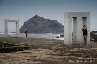 20110702 0931 - Garachico