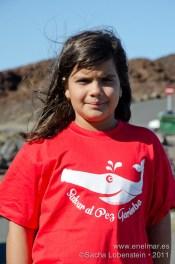 20110821 1026 - Alicia, Teno