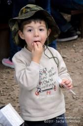 20111208 1506 - enelmar.es -_-2