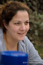 20111208 1657 - enelmar.es -_